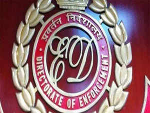 ED attaches Rs 190 crore worth Usha Martin assets