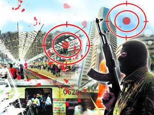 Extensive security measures in Karnataka following intel input