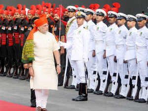 Appointment of CDS will boost India's national security and power projection capabilities