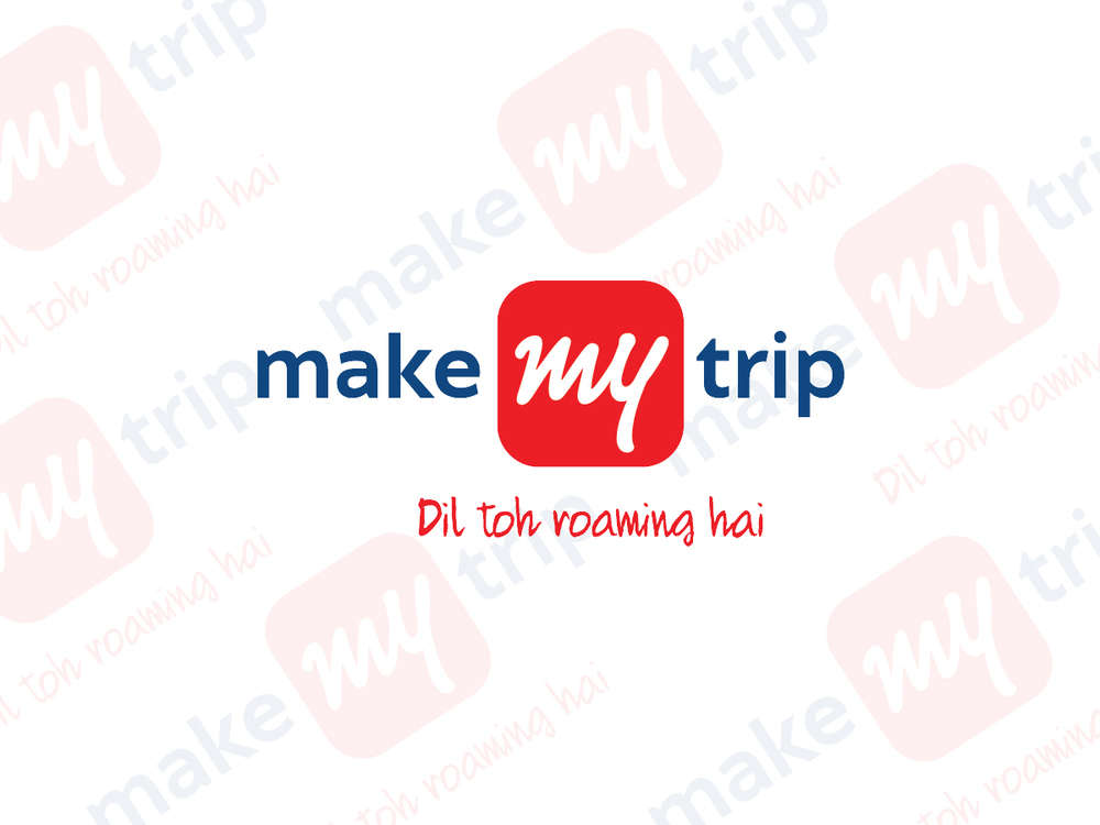 MakeMyTrip, its CEO to face trial for trademark fraud against Ezeego