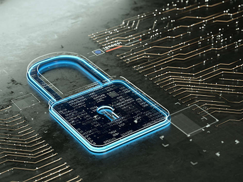 Governments look beyond Android and iOS to secure devices