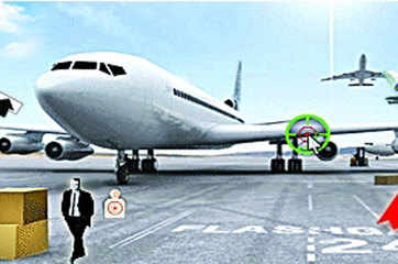 Govt forms committee to rationalise additional taxes on Aviation Turbine Fuel