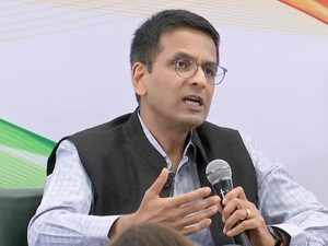 Cases with court monitored investigation show better outcome: Justice DY Chandrachud