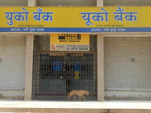 UCO bank_bccl