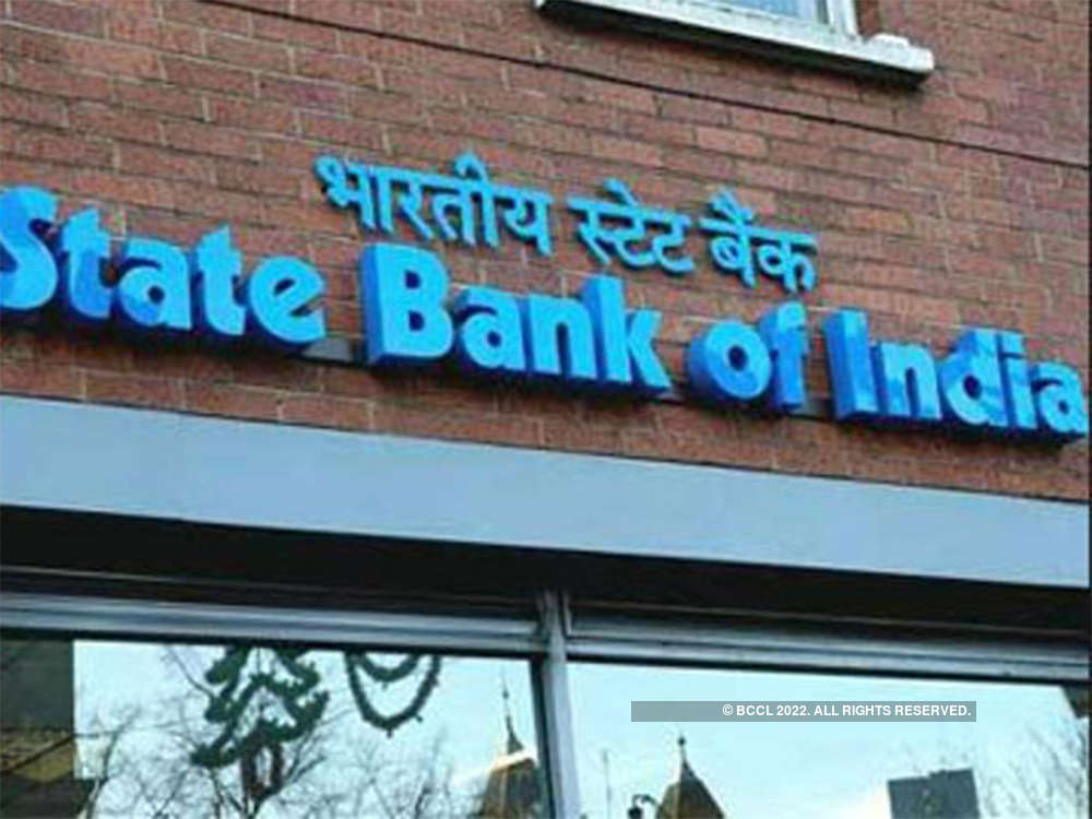 State Bank of India mulls repo-linked home loans for existing borrowers