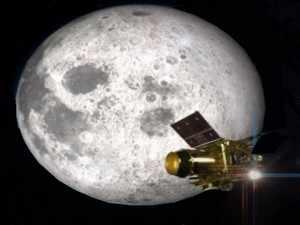 lunar-orbit-insertion-final (1)