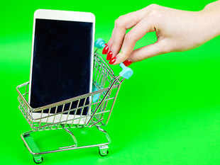 phone-sale