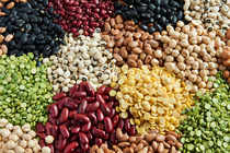 pulses-getty