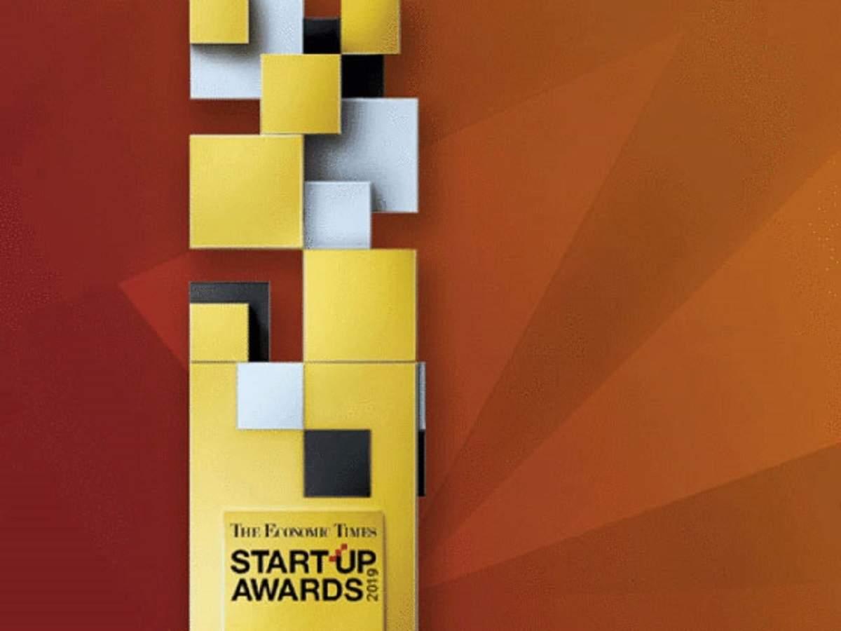 Entrepreneurship: Latest News on Entrepreneurship | Top