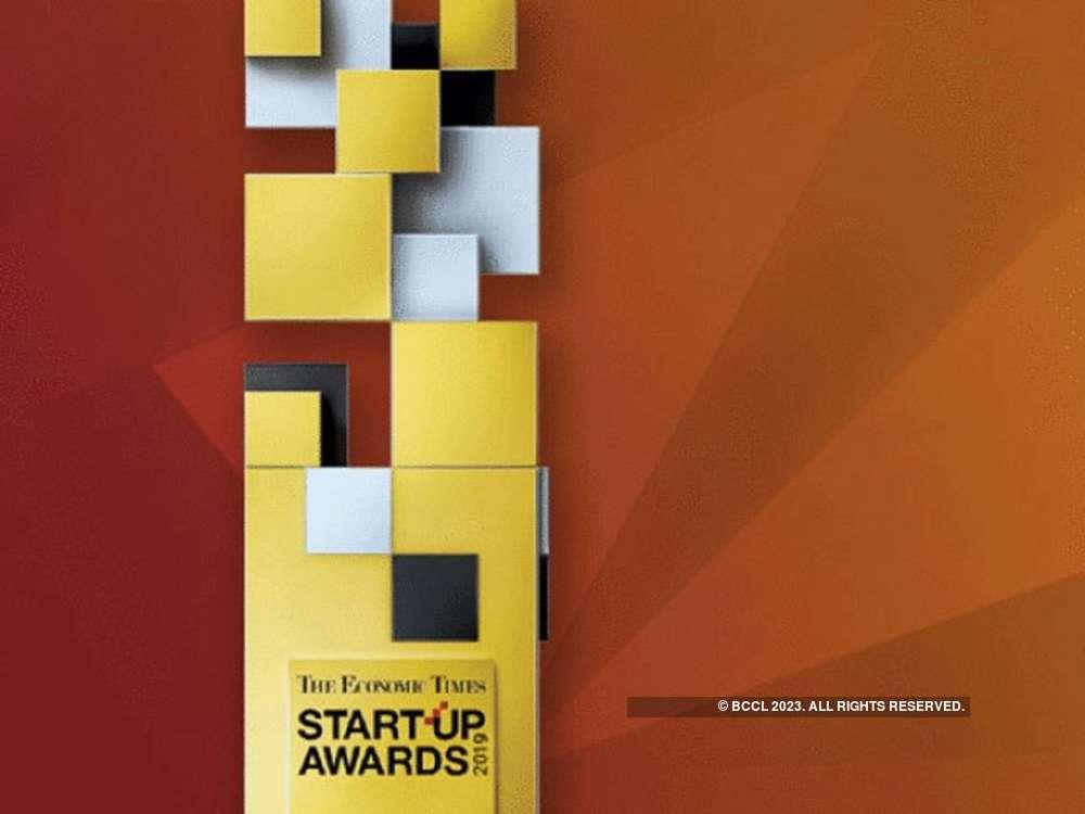 Key Central Ministers, Karnataka CM top guests at ET Startup Awards