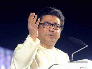 Kohinoor Building case: ED issues notice to MNS chief Raj Thackeray