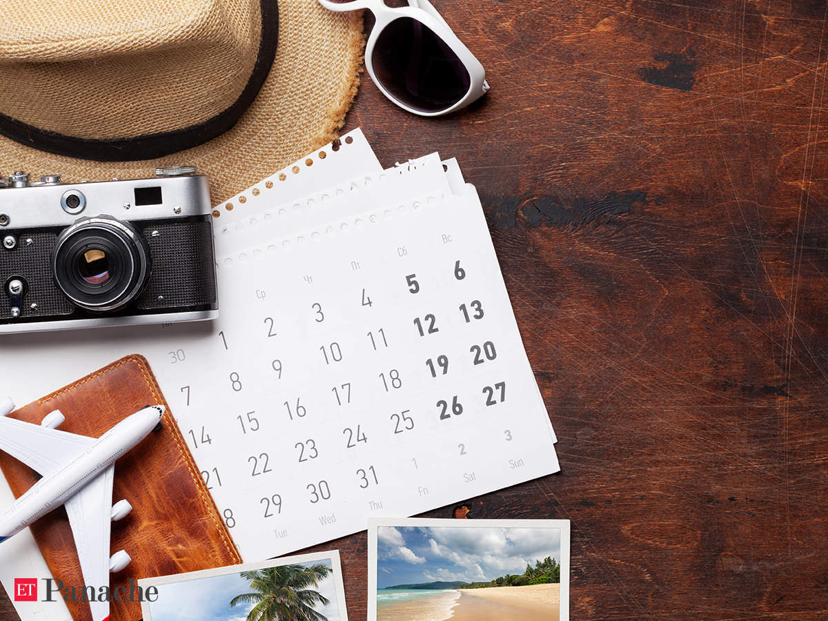 World Photography Day World Photography Day Follow These Instagram Pros To Polish Your Camera Skills Before A Vacation The Economic Times