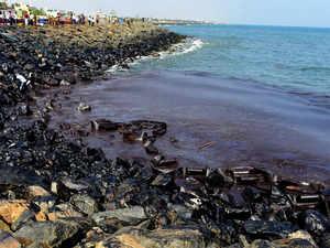 Oil--Spill-bccl