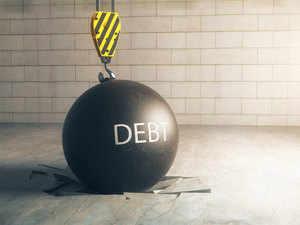 debt3-getty