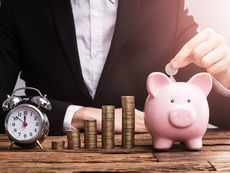 Best mutual funds to invest for 3 to 4 years