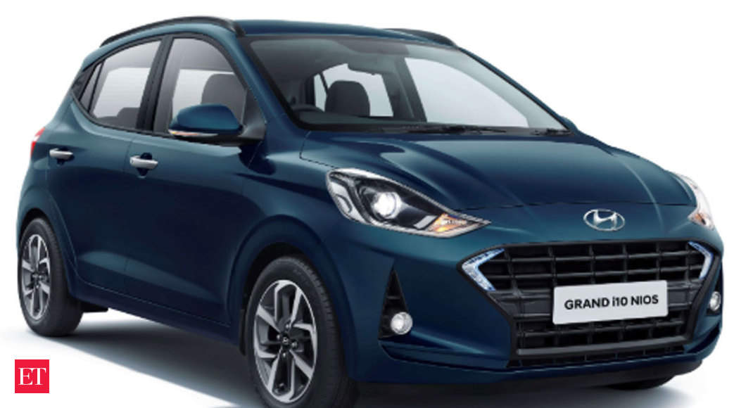 hyundai-grand-i10-nios-launching-tomorrow-here-s-what-we-know-about-it-so-far