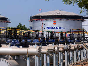 Indian-Oil-bccl