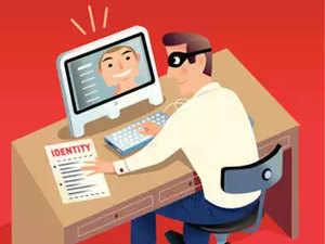 Phishing---Agencies