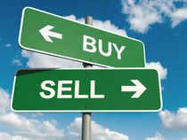Buy-sale5