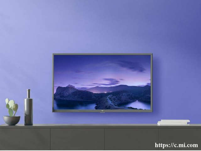 Redmi's first-ever TV, sporting a 70-inch display, to debut next week
