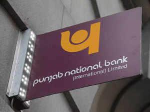 PNB---Agencies