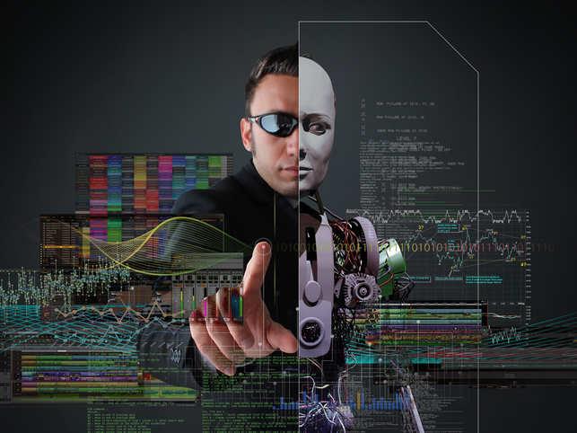 robot-human_iStock