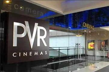 PVR launches sub-brand Utsav for tier II, III cities
