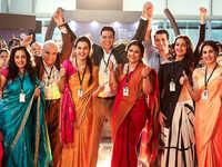 'Mission Mangal' set to cross Rs 100 cr mark, becomes Akshay Kumar's biggest opener