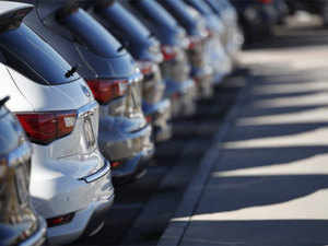 6 Passenger Vehicles >> Inventory Correction A Respite Passenger Vehicles Dealers