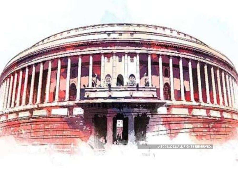 Neeraj Shekhar elected unopposed to Rajya Sabha from UP