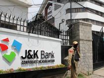 J&K-Bank-BCCL-1200