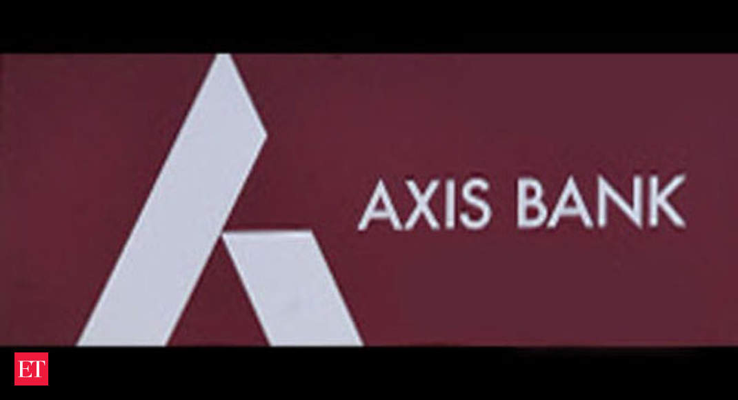 Hours after RBI call, Axis Bank says linking loans to repo rate is not the only way for faster transmission
