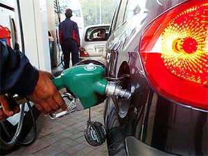 fuel_bccl
