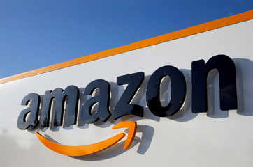 Amazon readies new spread to lure eateries away from Zomato, Swiggy