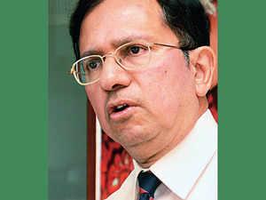 Suresh-nestle-india-chief-BCCL