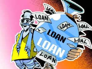 loans-BCCL