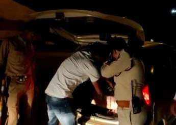 Madhya Pradesh: High alert over possible presence of Afghan-origin terrorists in Jhabua