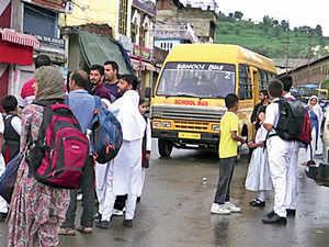 kashmir-schools-bccl