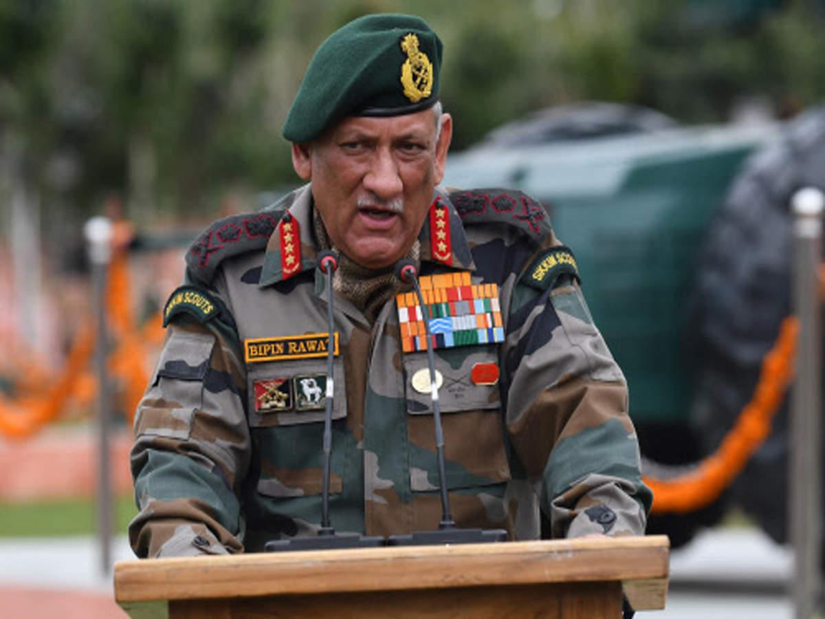 Dating en pensionerad armé officer