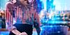Stocks in the news: Mahanagar Gas, DHFL, Sterling & Wilson Solar, ZEEL and KEC International