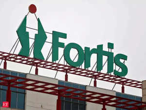 Fortis.agencies