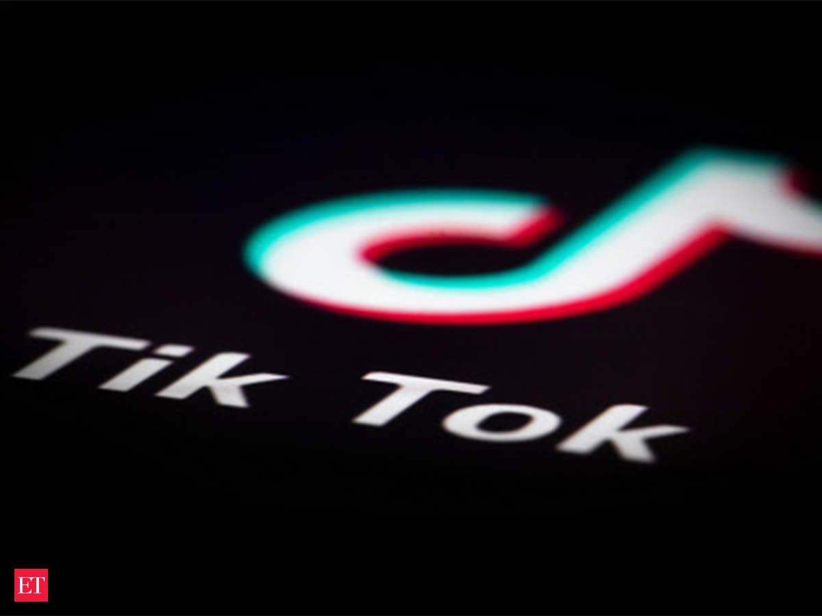TikTok launches consumer awareness initiative to drive
