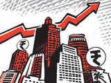 Route to $5 trillion facing headwinds: Bank CEOs