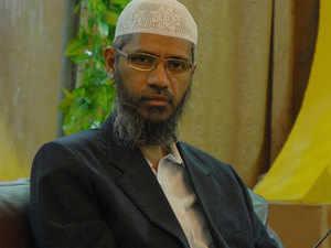 Zakir---BCCL