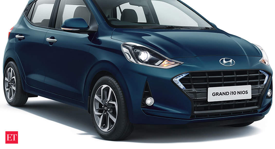 hyundai-launches-grand-i10-nios-with-prices-starting-at-rs-4-99-lakh