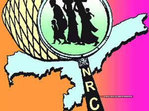 NRC---BCCL
