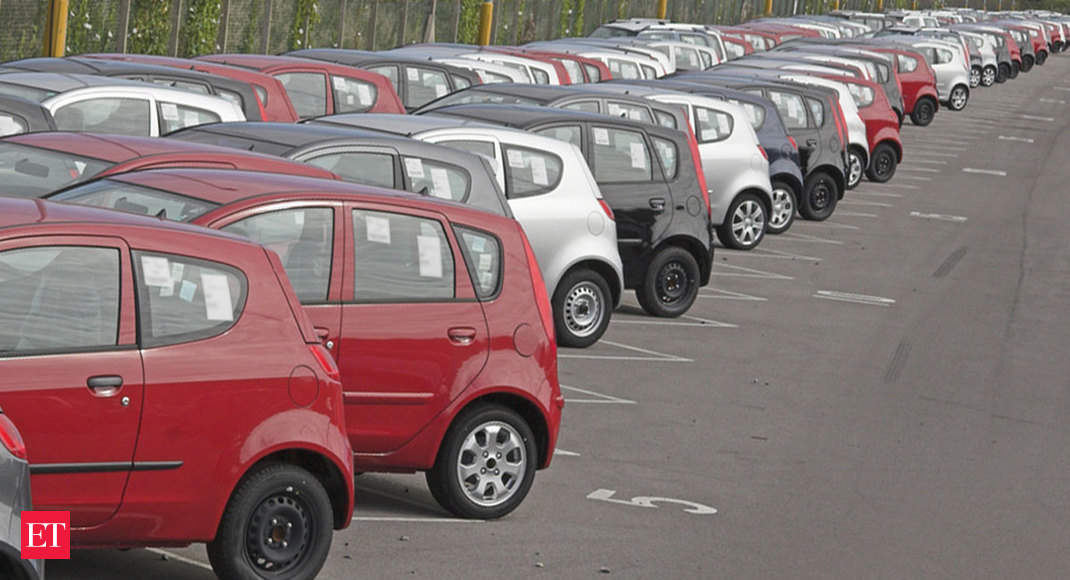 gst-rate-cut-can-help-revive-growth-in-auto-industry-hyundai