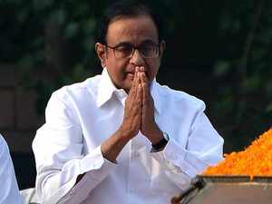 INX Media case: Chidambaram moves SC against HC order denying bail, to be mentioned tomorrow