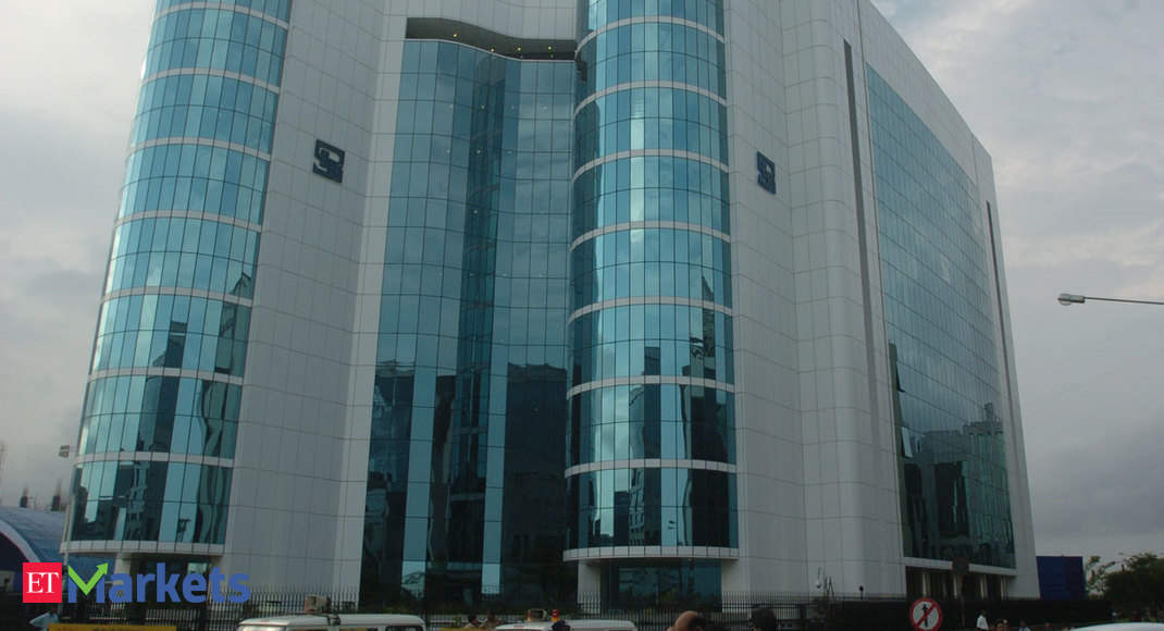 Sebi mulls slew of reforms; tighter check on rating agencies, reward and hotline for informants