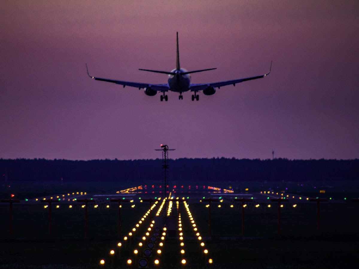 civil aviation ministry: Latest News & Videos, Photos about